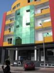 Aluguer  de Apartamento T3 no Palmarejo