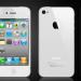 Iphone 4 e 4s  (8GB, 16GB, 32GB, 64GB)