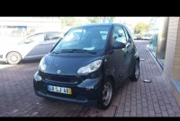 Smart ForFour CDI Pure 45 3000€